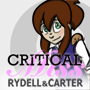 Critical Mix: 007