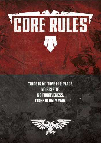core rules picture
