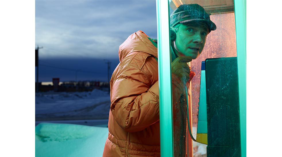Fargo Season 1 Review: Experimental, Brilliant, Flawed | TV