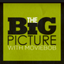 The Big Picture: Q&A