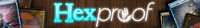 Hexproof