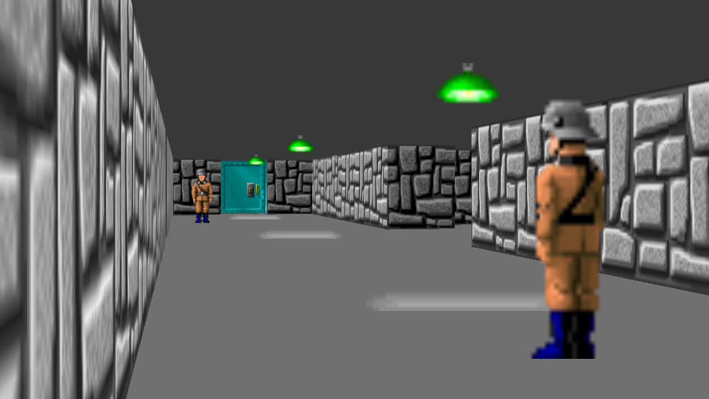 5 pc games that defined the 90s