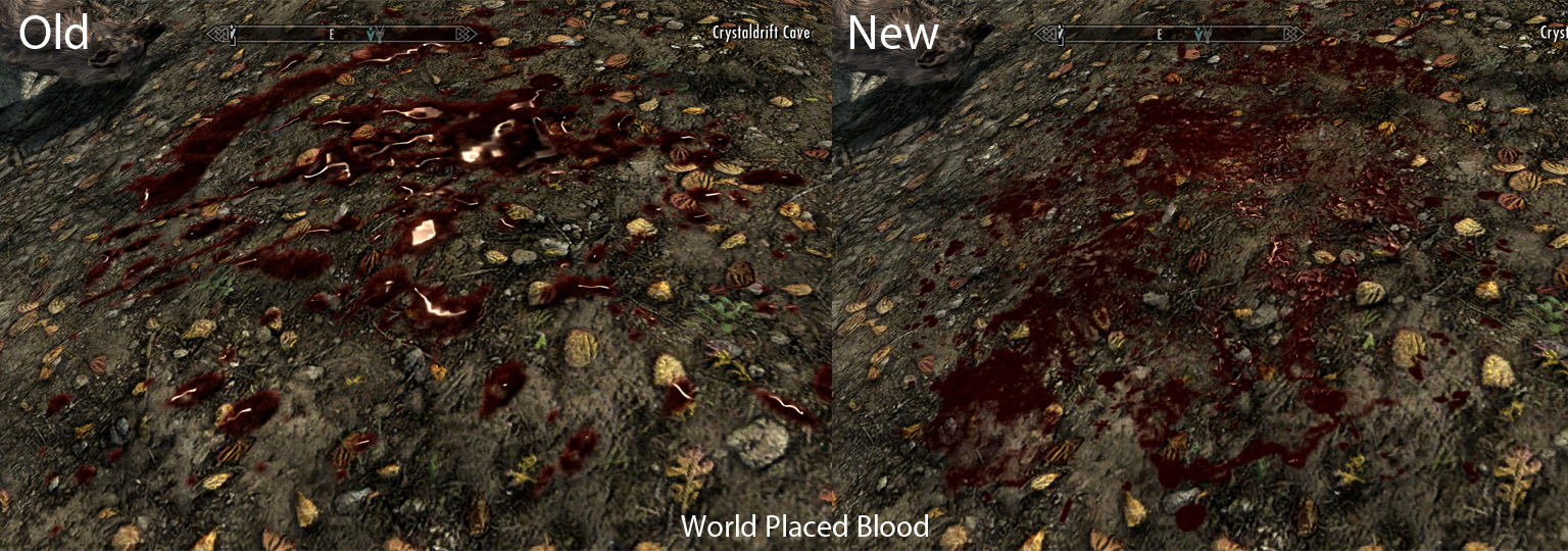 Old Blood Texture / Captcha will load here (please disable ad blocker).