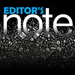 editors note 3x3