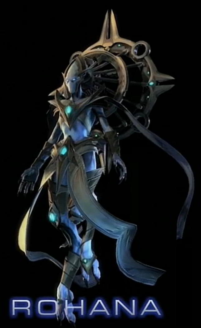 what starcraft 2 legacy of the void will bring to the