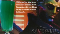 http://www.savegameonline.com/index.php/features/812-save-games-mass-effect-squadmate-cocktails-the-best-drinks-this-side-of-the-citadel