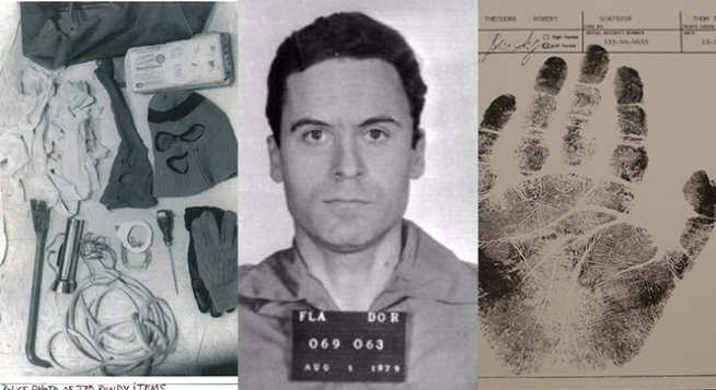 Image result for ted bundy pictures