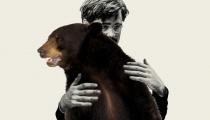 That'll do, bear. That'll do.
